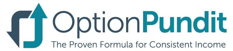 OptionPundit Forum